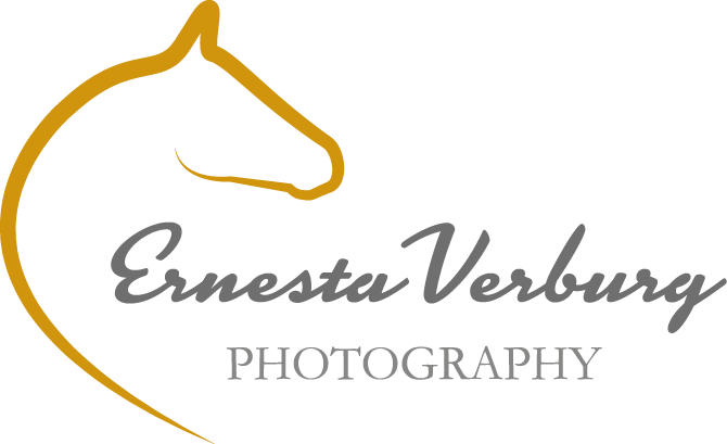 Ernesta Verburg Photography