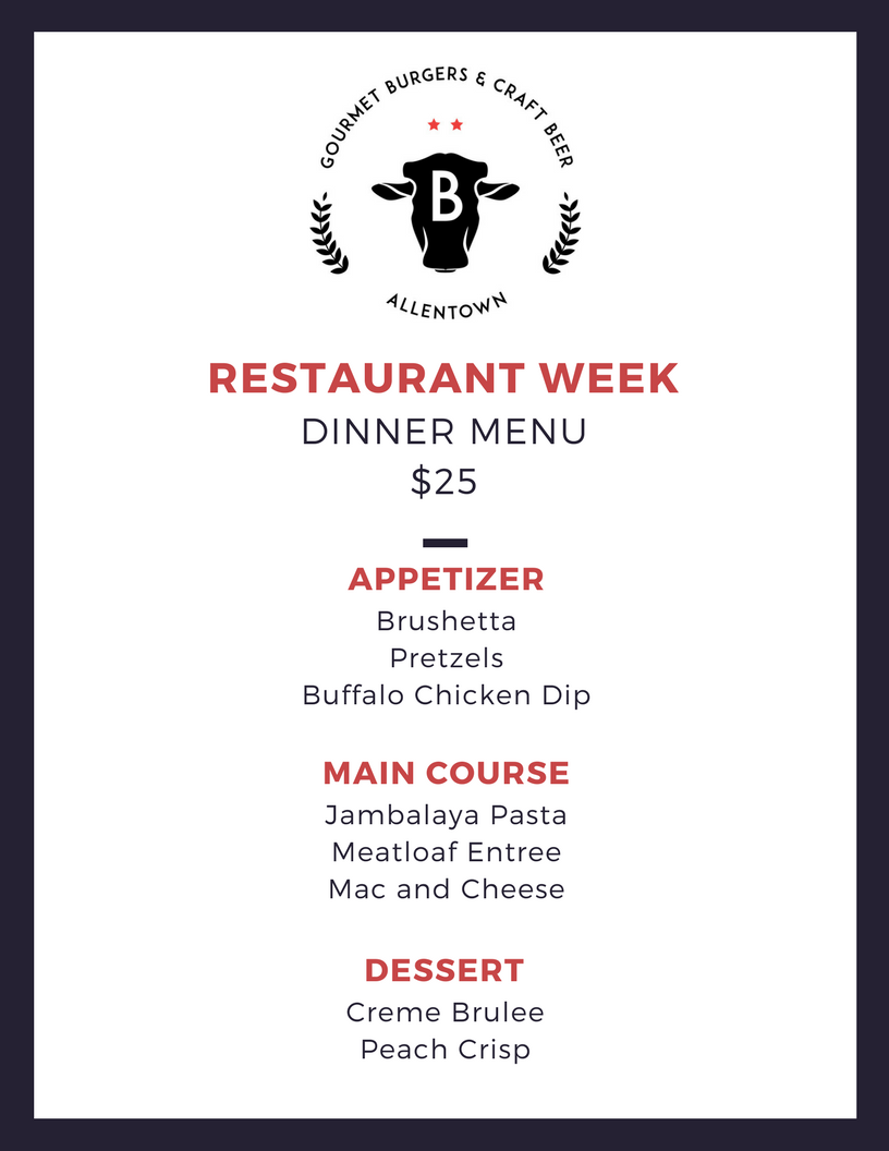 Bell_Hall_Dinner_Menu_SP_2017.png
