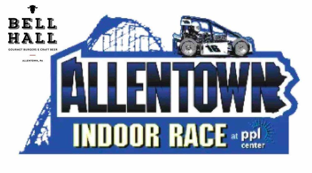 Allentown Indoor Race copy.jpg