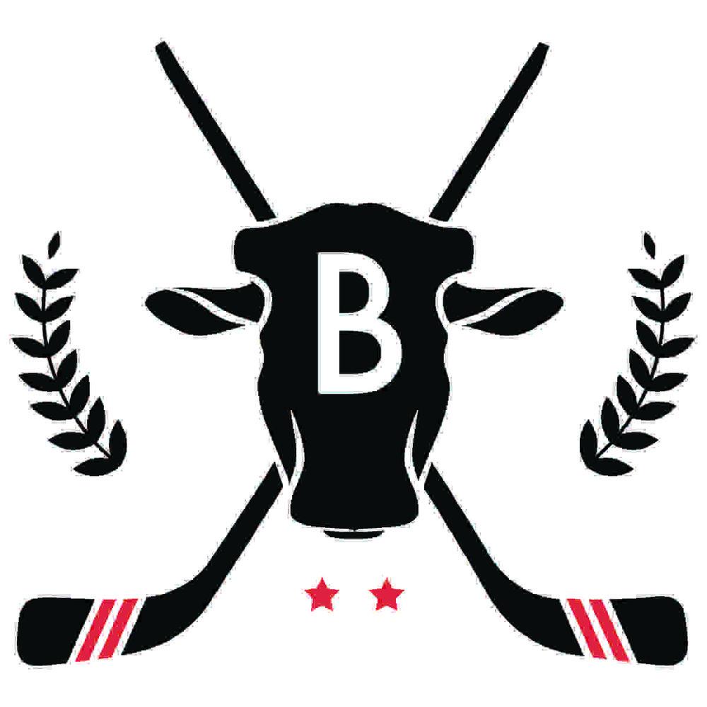 BellHall_HockeyLogo_Primary copy.jpg