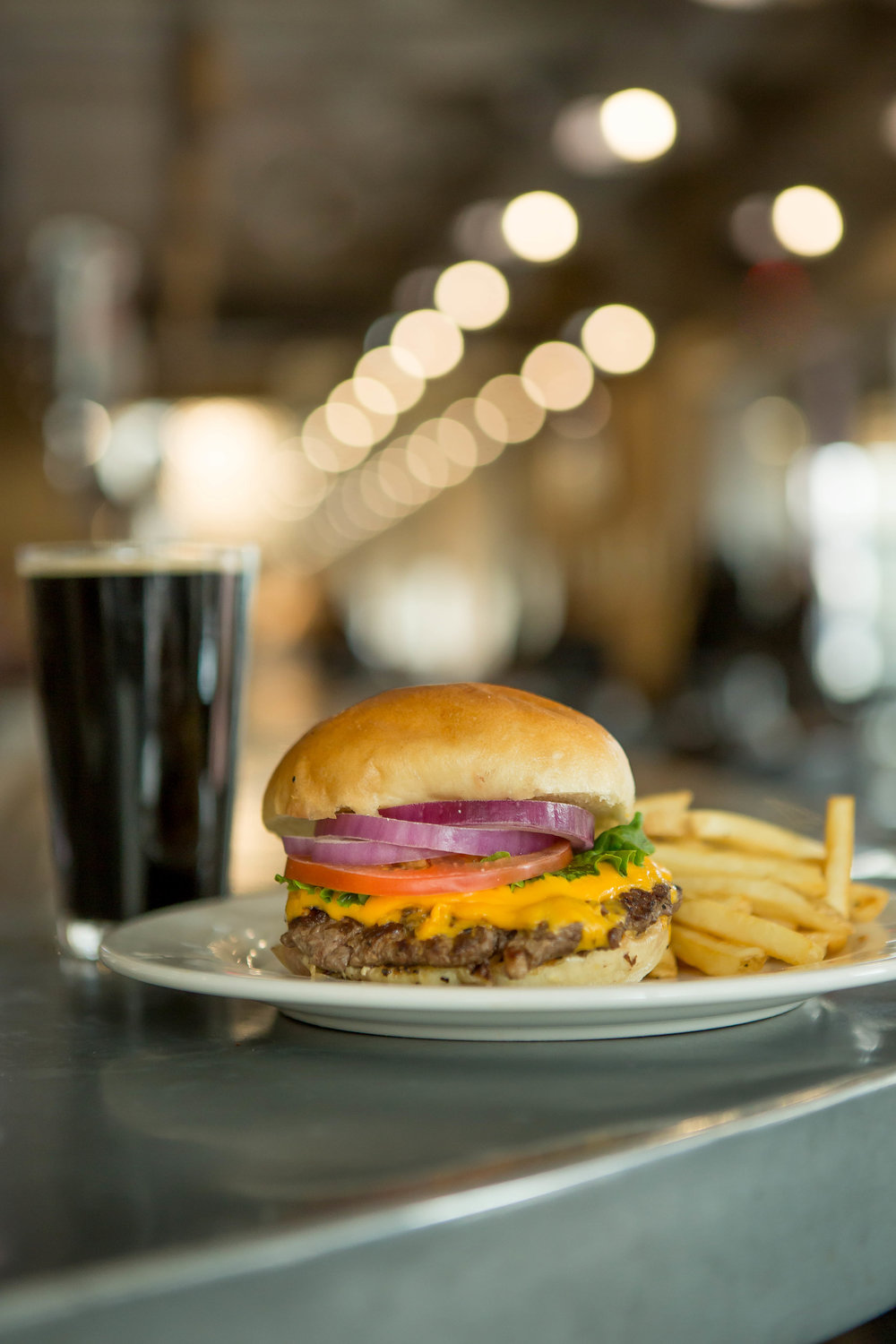 burger and stout-0332.JPG