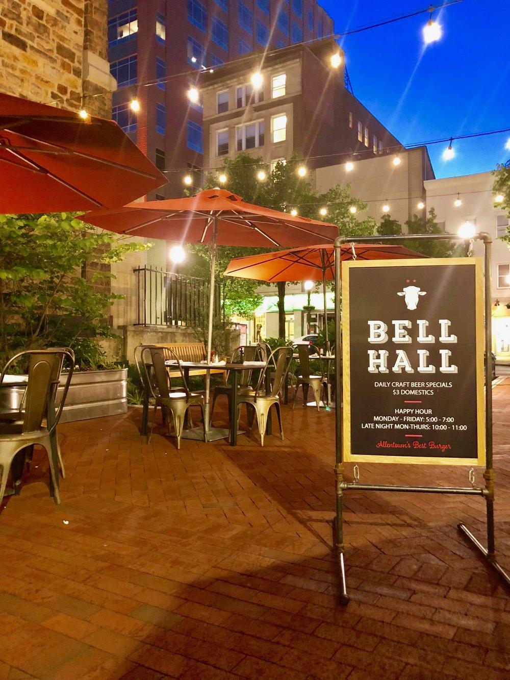 Restaurant Tower in Tula: interior, menu, own brewery