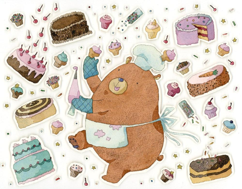 bearcakes2.jpg
