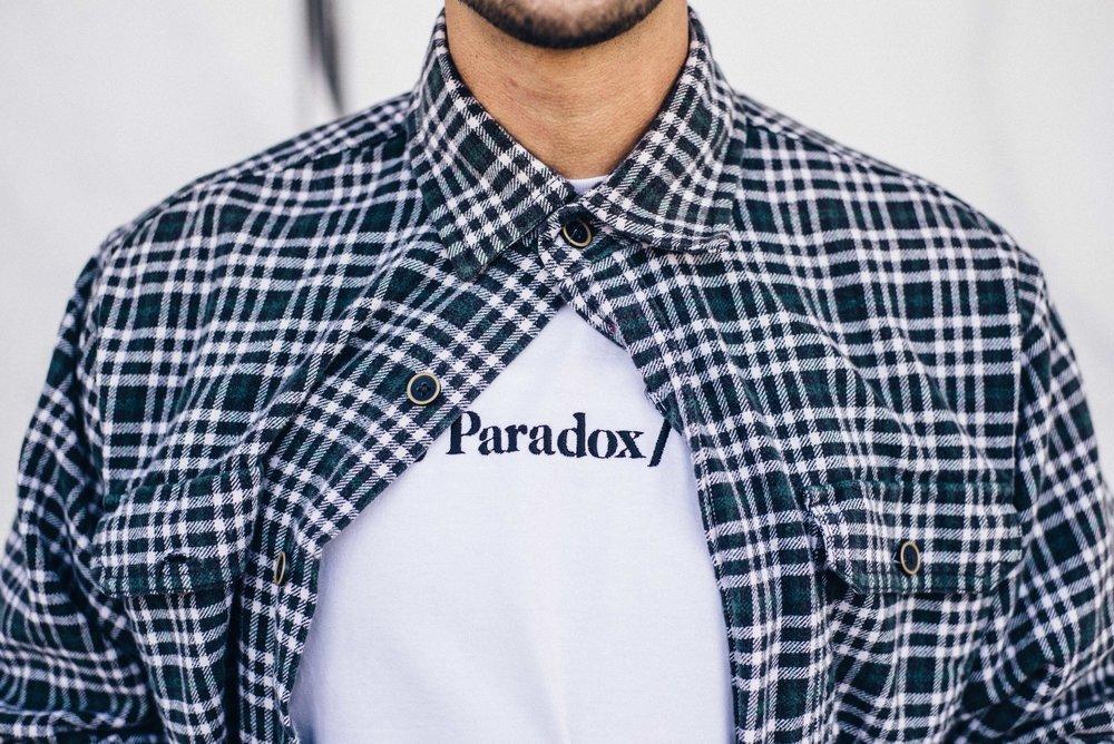 PARADOX_028.jpg