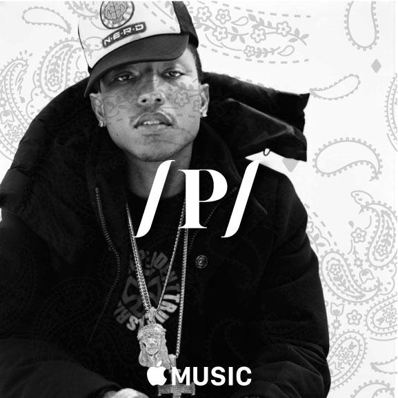 Paradox_Play_Pharrell.jpg
