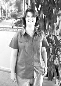 Diane Henderson
