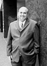 Chris Merkl