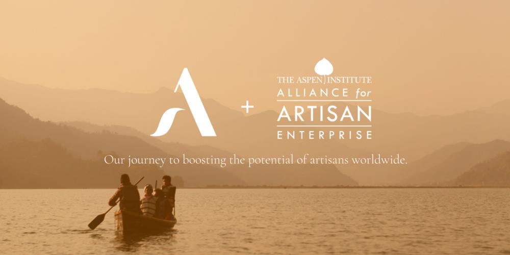 ArtisanAndFox_AllianceForArtisanEnterprise
