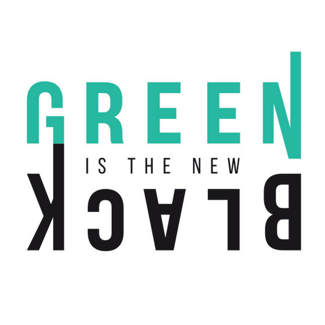 - An interview with Stephanie Dickson, Founder of Green Is The New Black Asia - of bringing power to the people, transparency, and how craftsmanship can protect our planet.