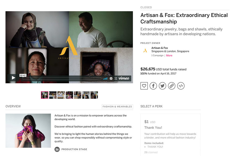 Indiegogo_Crowdfunding_ArtisanAndFox.jpg