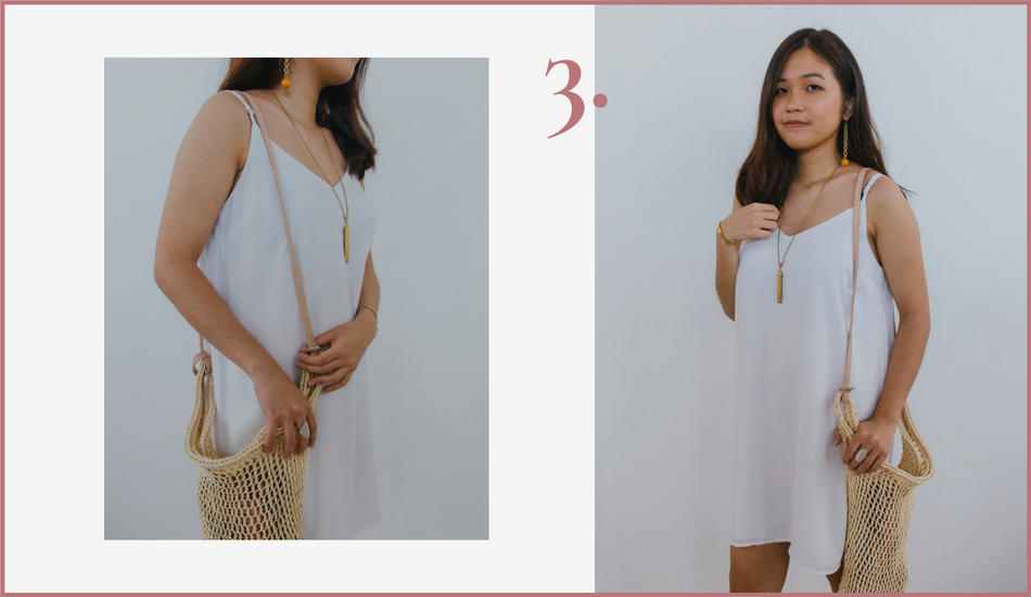 ways to style your dress ethically.png