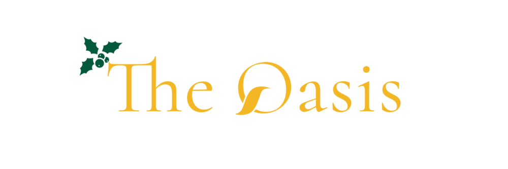 TheOasis_Title_Logo_Transparency_Festive.png