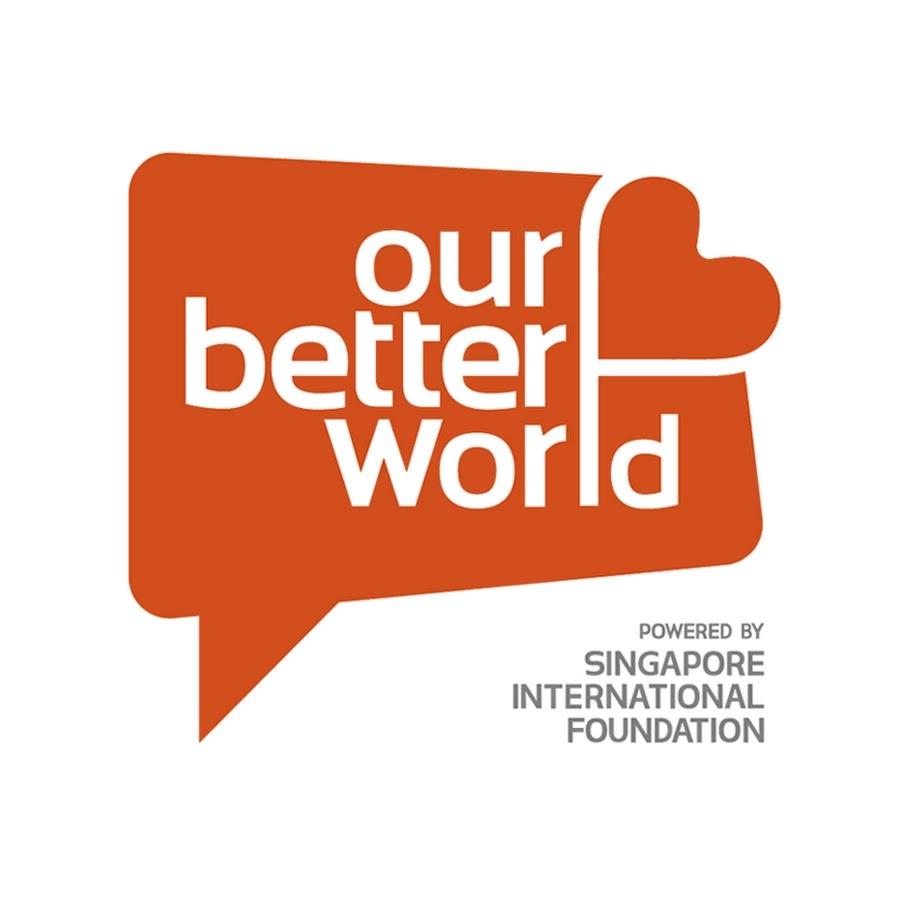 OurBetterWorld.jpg