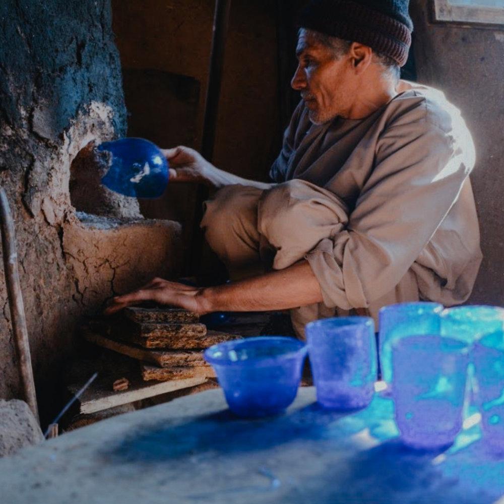 Afghanistan_Homewares_ArtisanAndFox_TurquoiseMountain_HeratiGlass-GhulamSekhi_EthicalHomewares_KnowYourArtisanjpg.jpg