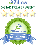 zillow-5-star-premier-agent