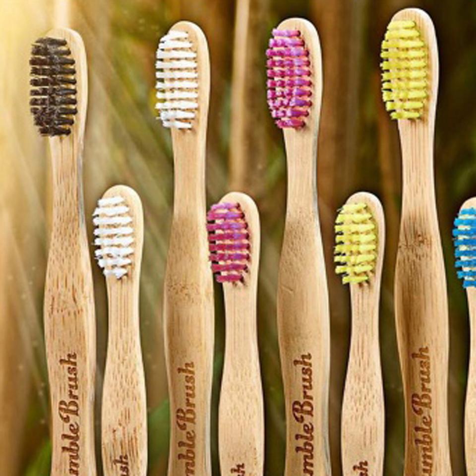 humblebrush.png