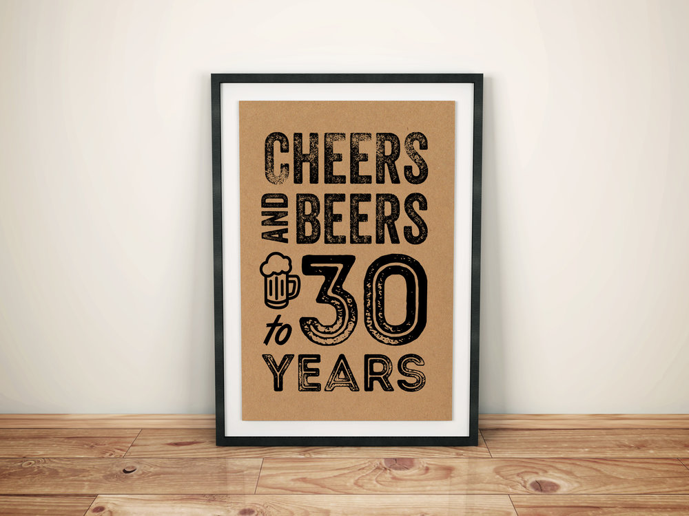 cheers and beers mockup.jpg