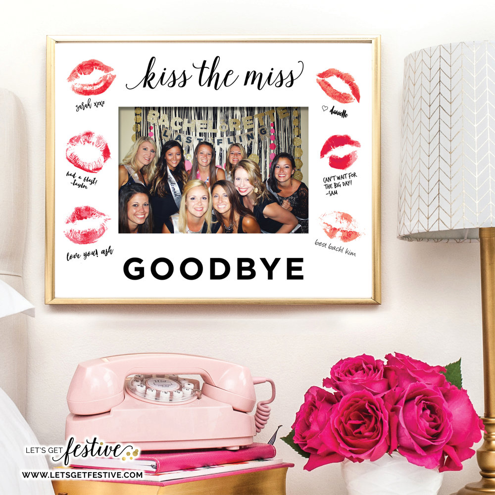 Bachelorette_kiss the miss frame.jpg