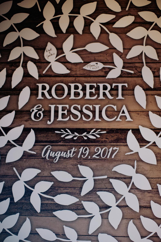 Rob+Jessica-0363.jpg