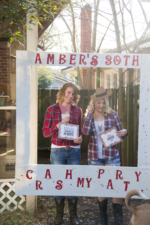 AmberDirty30Bday2016_LJP32.jpg