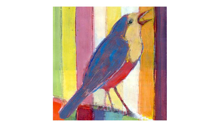 cagedbird.jpg
