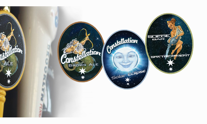 Constellation-Beer-Taps.jpg