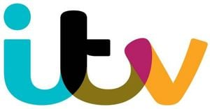 itv logo.jpg