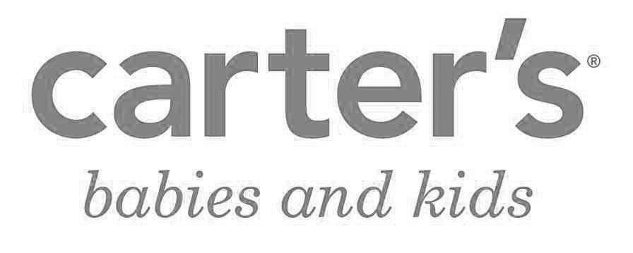 CARters_Logo.jpeg