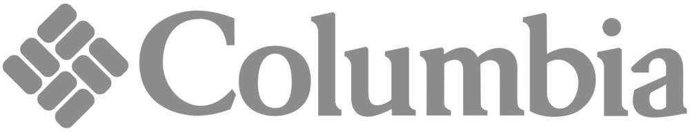 columbia-logo_no-words-blue.jpeg