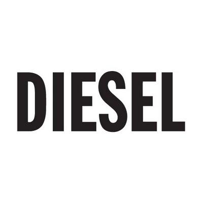 Diesel-logo-1.jpeg