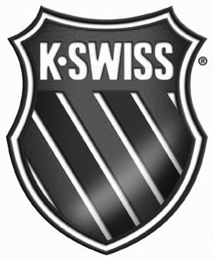 K-Swiss-Logo.jpeg