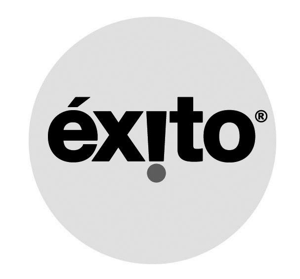 logo_exito_colombia_nuevo_31781.png