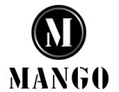Logo_MNG.jpeg