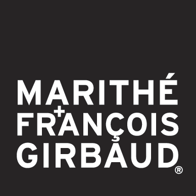 logo-marithe-francois-girbaud.png