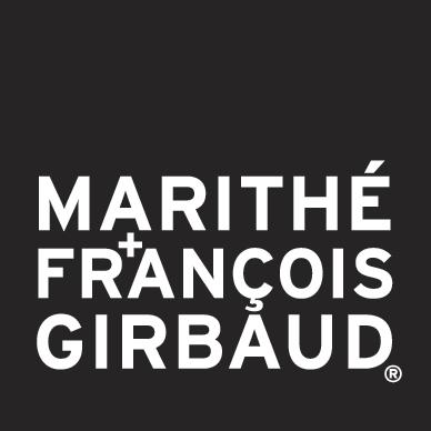 logo-marithe-francois-girbaud.png