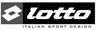 lotto_logo-copie-1.jpeg