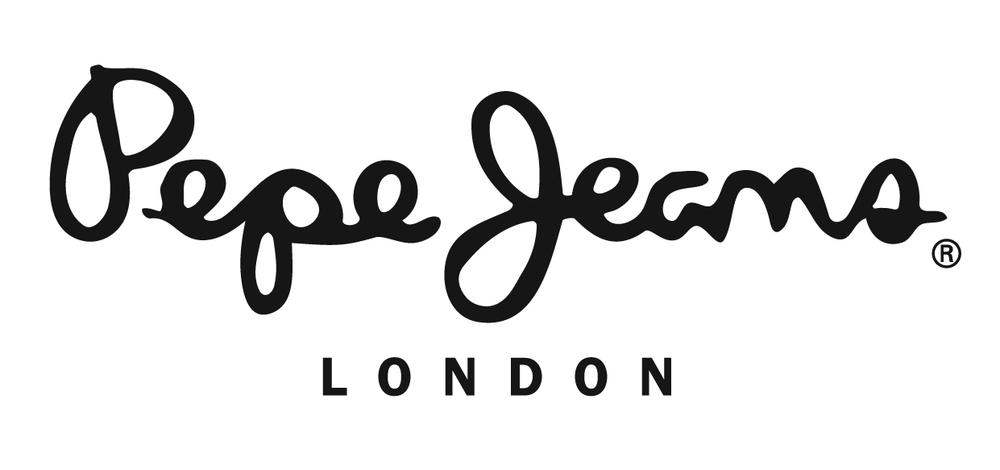 Pepe_Jeans_Logo1.jpeg