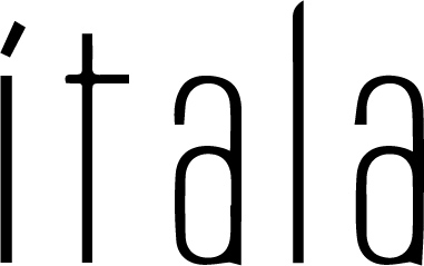 itala logo.jpg
