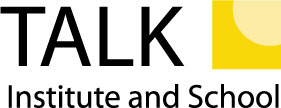TALK Institute and School