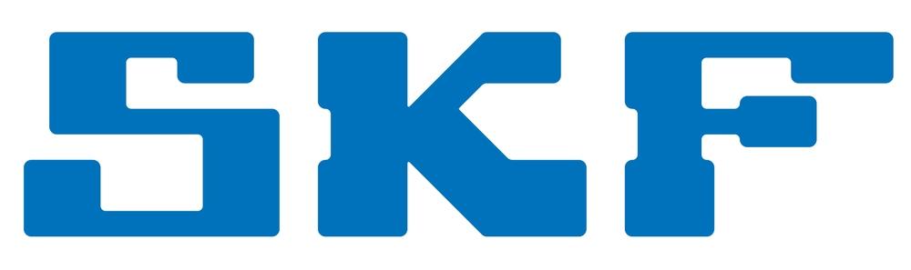 skf_corp_large.jpg