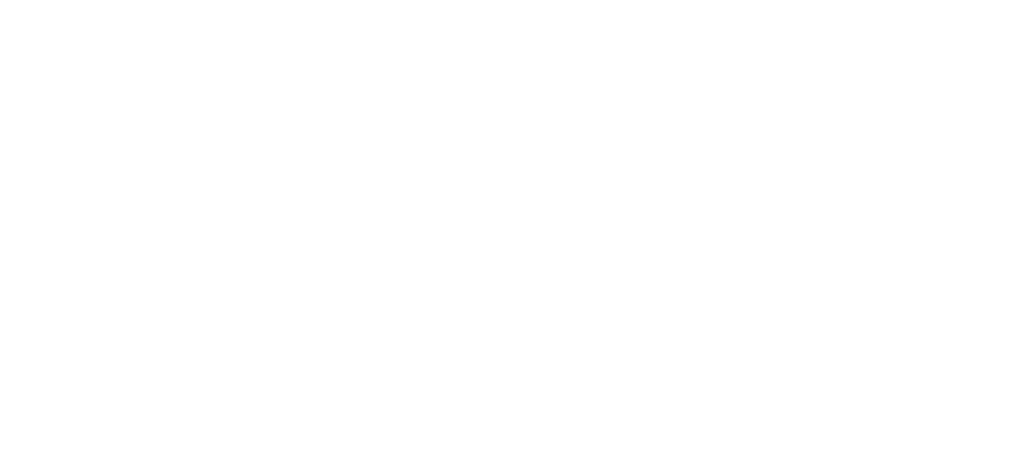Bon Echo Area Residents Against Turbines