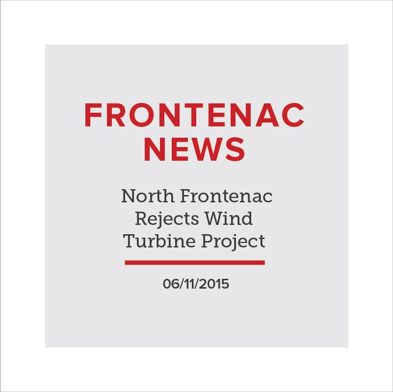 MEDIA-FRONTENAC-06-06.jpg
