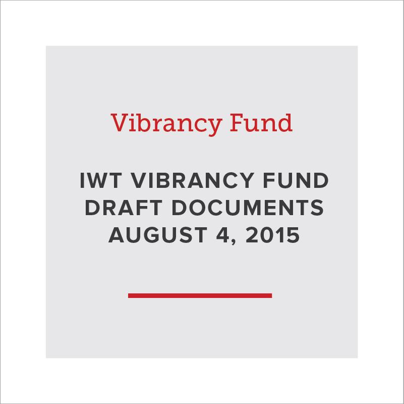 VIBRANCY FUND-16.jpg
