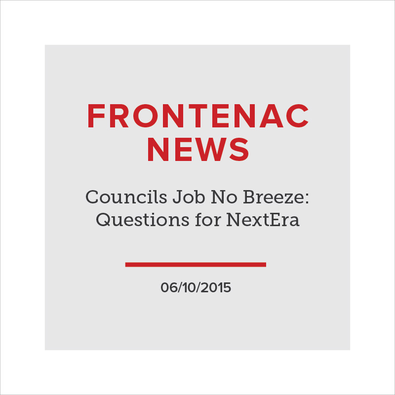 FRONTNAC-0610-01-01.jpg