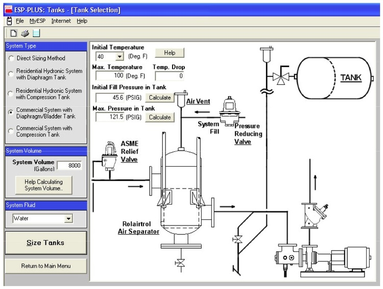 Air management and pressurization part 4 expansion tank sizing screen shot 2013 08 26 at 15339 pmg ccuart Images