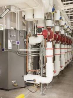 multi-boiler install.jpg