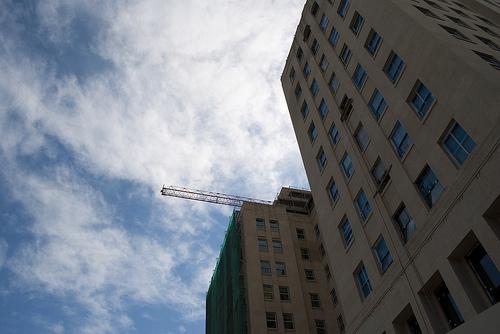 federal building 1.jpg