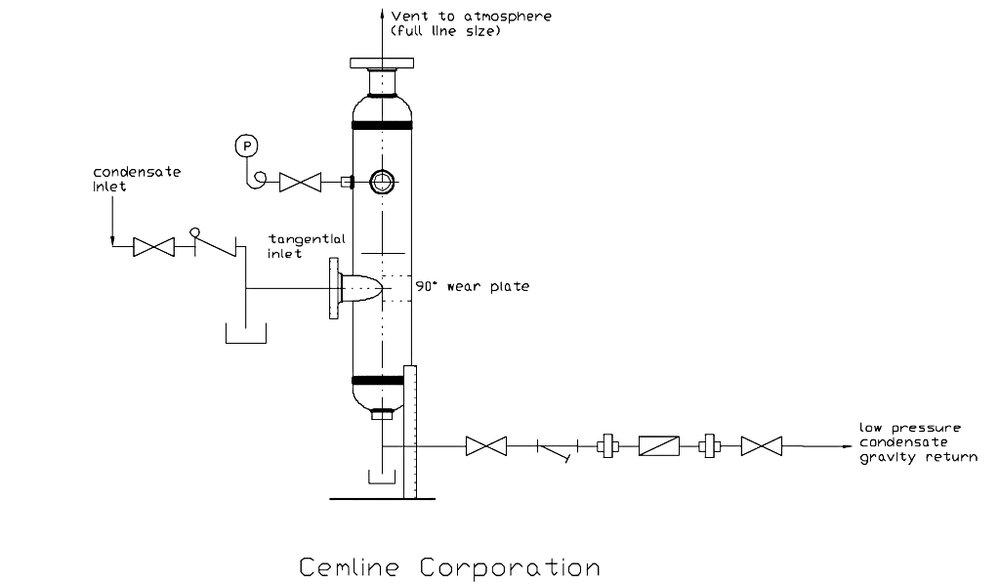 Flash-tank-installation-drawing-2.jpg