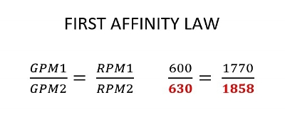 Part-9-First-Pump-Affinity-Law.jpg