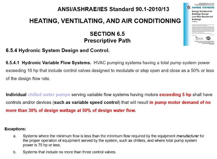ASHRAE 90.1-Sections 6.5.4-1.jpg